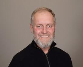 Profile image of Mike Sereg