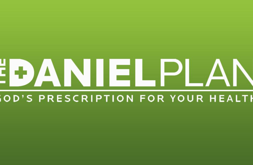 Daniel Plan Group